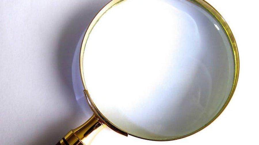 Whirlpool Qualität erkennen und bewerten