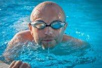"""Aufblasbarer Wehncke Whirlpool """"Spa & Fun"""" (Modell: 12192) im Detail vorgestellt"""